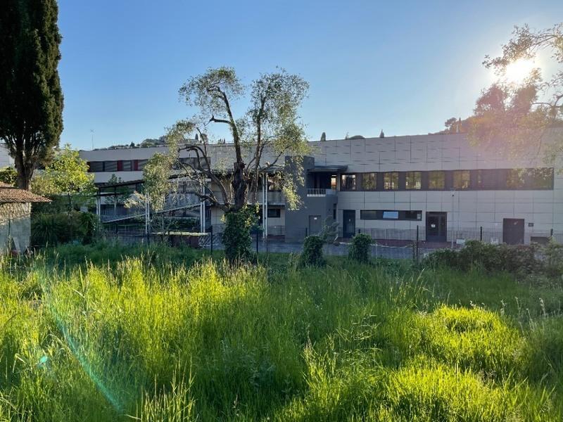 Terrain à bâtir, 284 m²